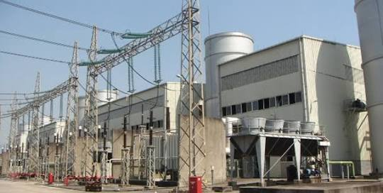 AFAM POWER PLANTS PRIVATISATION: FG LOOKS TO INJECT ADDITIONAL POWER TO NATIONAL GRID  *Overriding national interests key to privatisation approvals – NCP