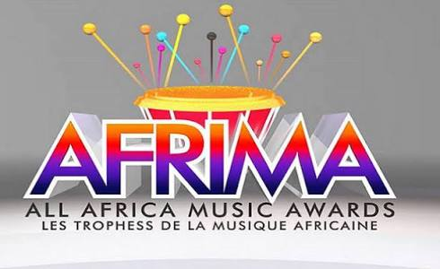 Nigeria Bags Right To Host AFRIMA For Another Three Years