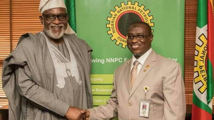 Image result for NNPC to create 1 million jobs, establish bio fuel plant in ondo state