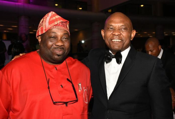 Now That Baba Akande Has Spoken By Dele Momodu