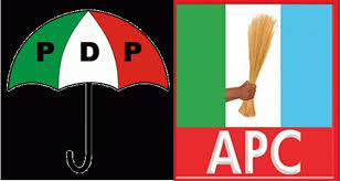 APC to PDP: Days of Borrowing for Salaries, Bogus Projects Long Gone