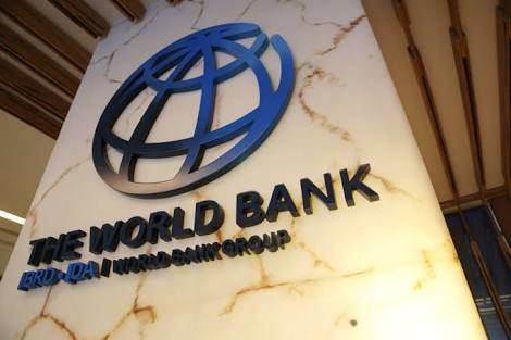 WORLD BANK LISTS NIGERIA AMONG TOP 10 GLOBAL REFORMERS, MOVES UP 24 PLACES IN GLOBAL 'DOING BUSINESS' RANKINGS