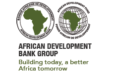 African Development Bank strongly supports Nigerian Government's economic recovery efforts