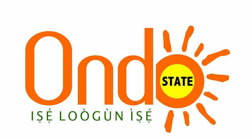 Rufus Giwa Polytechnic Staff School: Ondo Govt Absolves Self, Directs Re-absorption Of Affected Workers