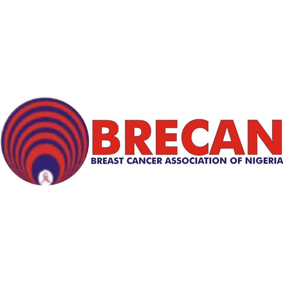 2019 World Cancer Day Press Release By Breast Cancer Association Of Nigeria (BRECAN)