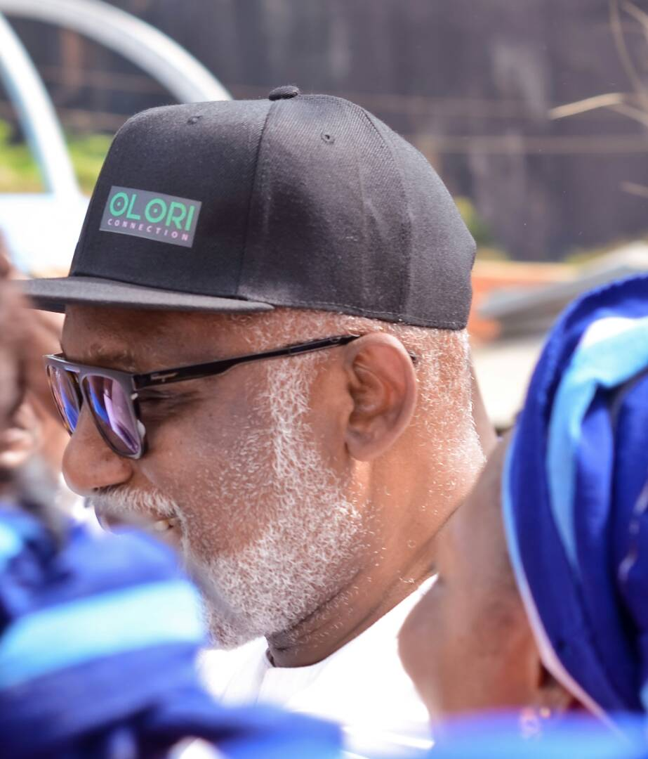 Governor Akeredolu Approves Nomination of Magi, Itiola and Okeowo as CSC Commissioners
