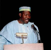 BNU has called on Nigerians to vote their conscience