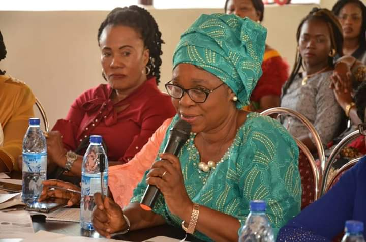 FOWOSO upbeat as first summit approaches