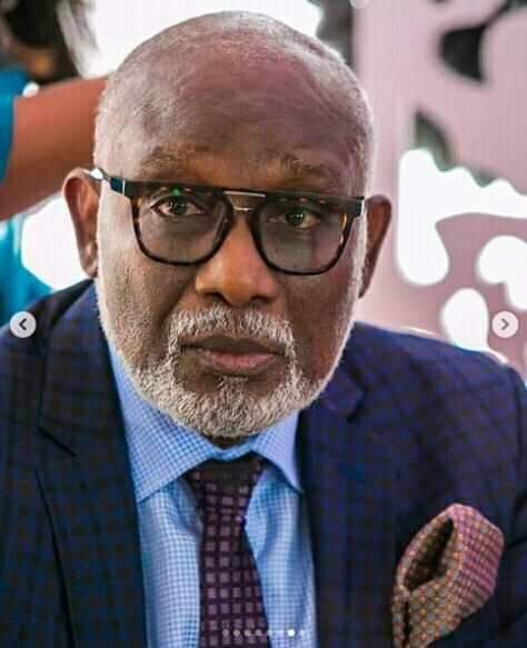 ONDO STATE ANTI OPEN GRAZING LAW WILL BE ENFORCED, VIGOROUSLY