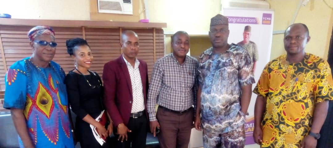 Ondo commissioner charges PMAN on quality music