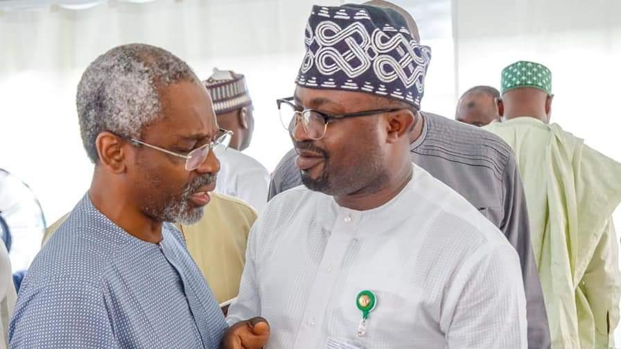 Gbajabiamila: Genius with profound leadership prowess @57