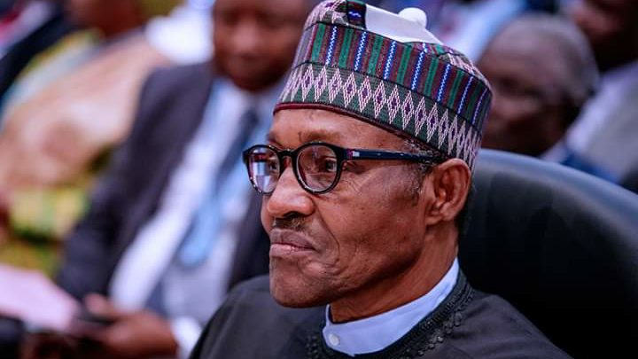 NIGERIA OFFERS ATTRACTIVE INVESTMENT OPPORTUNITIES, SAYS PRESIDENT BUHARI AT TICAD7