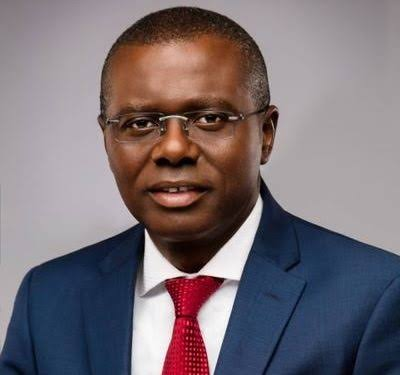 SANWO-OLU TRANSMITS FINAL LIST OF COMMISSIONERS, SPECIAL ADVISERS TO ASSEMBLY FOR SCREENING