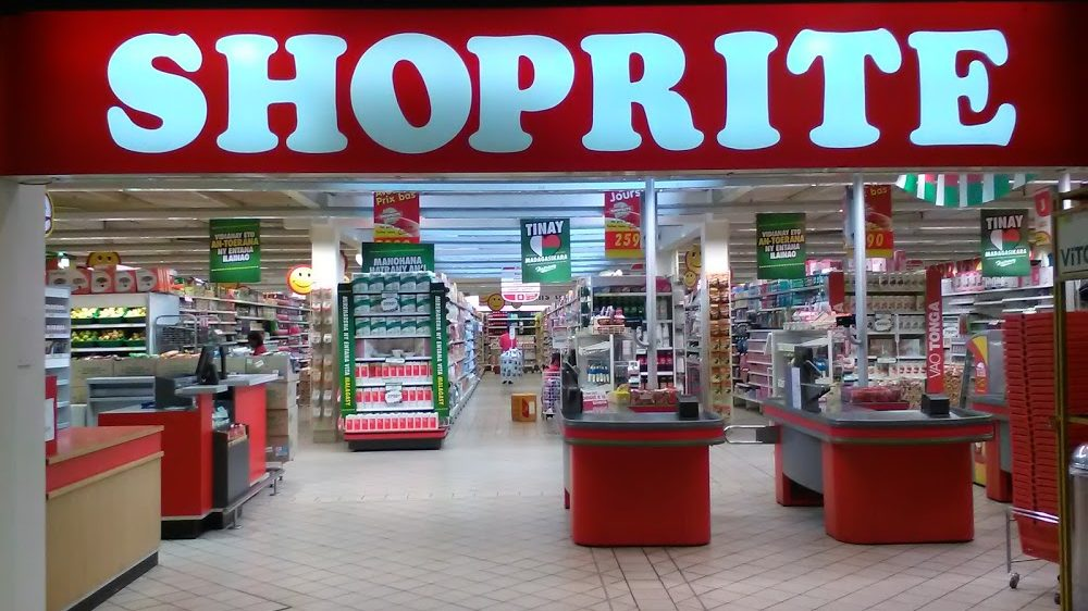Ondo Govt orders deployment of security to Shoprite, MTN offices
