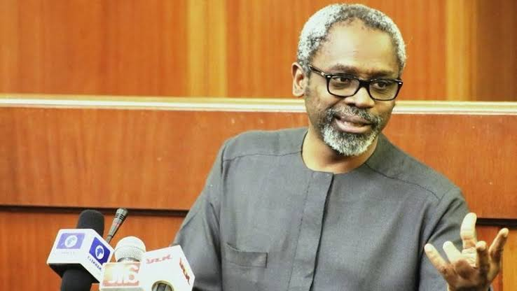 How to get more Nigerian women into political offices, by Gbajabiamila