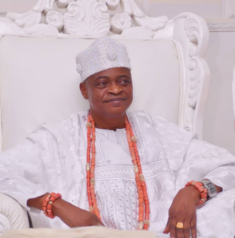 Christmas Celebration: Olowa Urges Christians to be Mindful of the Reason for the Season