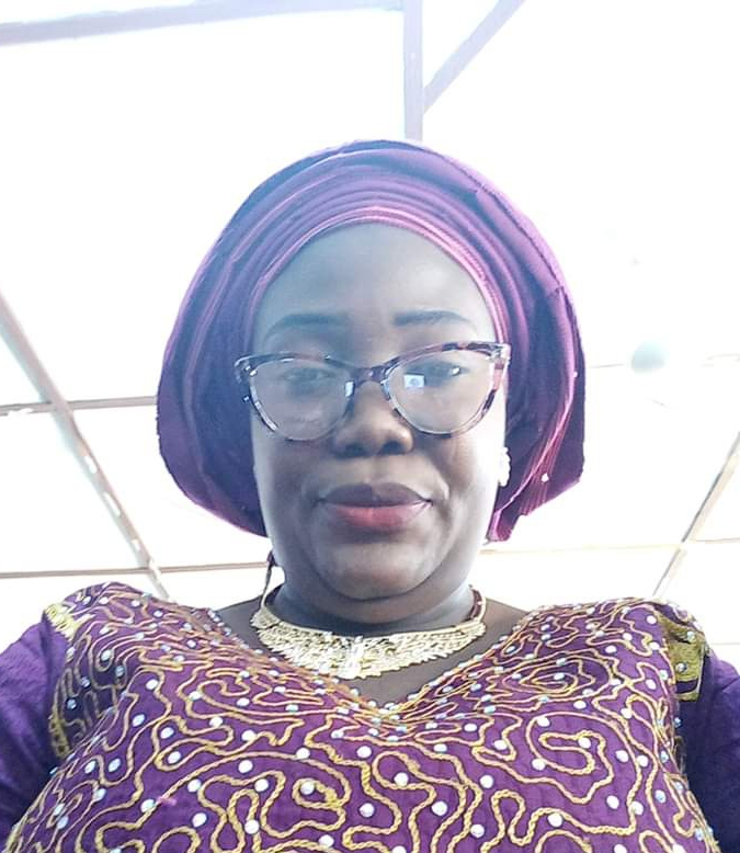 I'll make every households in Ifedore feel good governance – Oyinkansola Assures electorates
