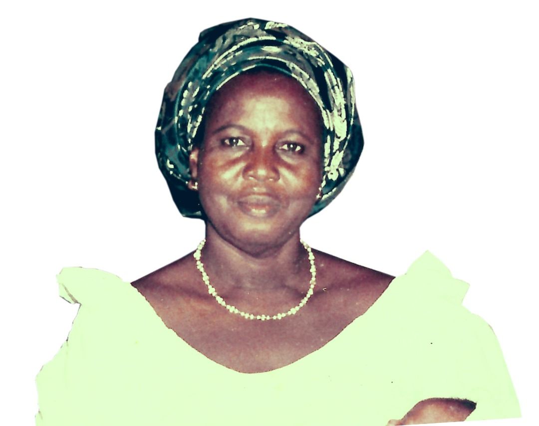 Gov Akeredolu's wife announces late mother's burial arrangements