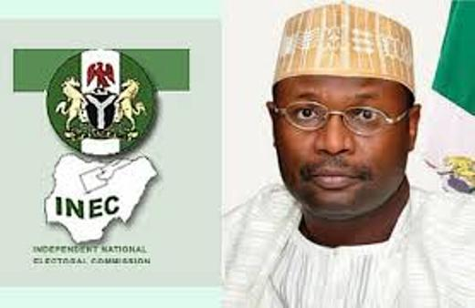 Edo, Ondo governorship elections to hold Sep 19, Oct 10, INEC insists