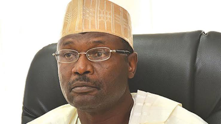 INEC lists conditions for campaign rallies in Ondo, Edo