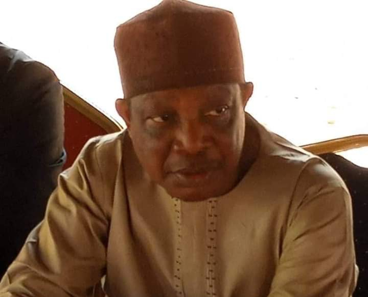 Ondo Assembly Mourns Health Commissioner