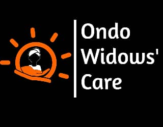 #Ondowidows'care: A Legacy worthy to be immortalised