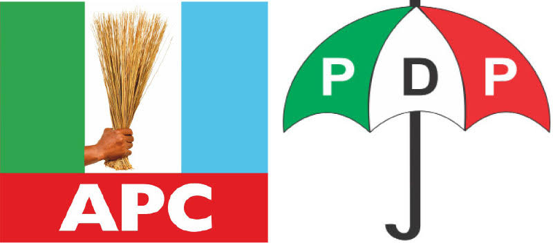 APC To Senate: Ignore PDP's Selective Criticism of Lauretta Onochie's Appointment As INEC Commissioner