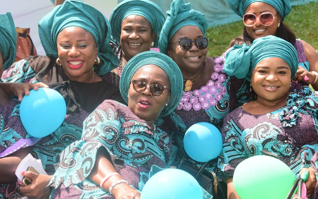 FOWOSO, BRECAN Partner WHO, FLAC to eliminate cervical cancer