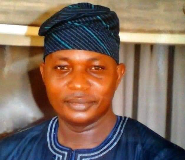 Remains of Akeredolu's CoP to arrive hometown today
