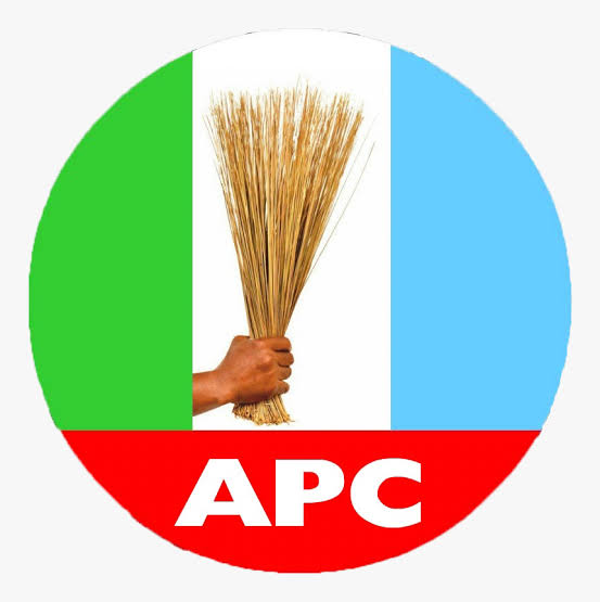 Congresses: Why APC recommends consensus option