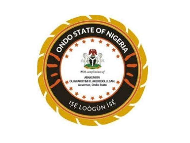 ODSG releases 2021 Common Entrance Examination Results
