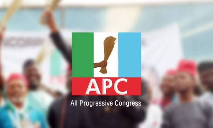 APC Releases Timetable for October 2 State Congresses